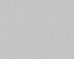 Обои AS Creation Black & White 3, арт. 956953