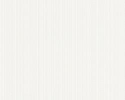 Обои AS Creation Black & White 3, арт. 959632