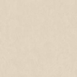 Обои AS Creation BLOOMING, арт. 372695