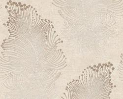 Обои AS Creation Bohemian Burlesque, арт. 96045-4