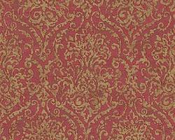 Обои AS Creation Bohemian Burlesque, арт. 96047-2