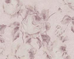 Обои AS Creation Bohemian Burlesque, арт. 96050-3