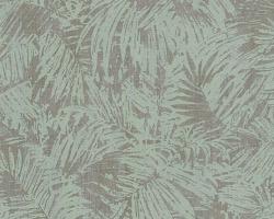Обои AS Creation Borneo, арт. 32263-5