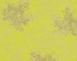 Обои AS Creation Borneo, арт. 32264-2