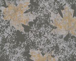 Обои AS Creation Borneo, арт. 32264-3