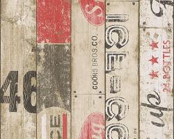 Обои AS Creation Boys and Girls 5, арт. 959501