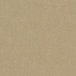 Обои AS Creation CASTELLO, арт. 335403