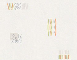 Обои AS Creation Coctail 2, арт. 94284-1