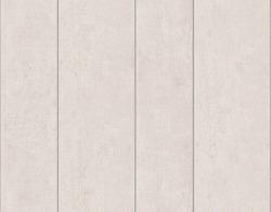 Обои AS Creation Coctail 2, арт. 94297-1