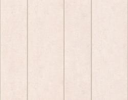 Обои AS Creation Coctail 2, арт. 94297-2
