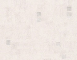Обои AS Creation Coctail 2, арт. 94298-2