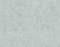 Обои AS Creation Coctail 2, арт. 94313-2