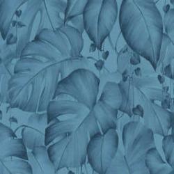 Обои AS Creation Colibri, арт. 36627-1