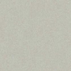 Обои AS Creation Colibri, арт. 36628-1