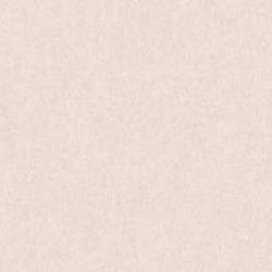 Обои AS Creation Colibri, арт. 36628-3