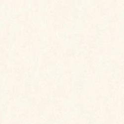 Обои AS Creation Colibri, арт. 36628-4