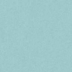 Обои AS Creation Colibri, арт. 36628-5