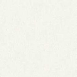 Обои AS Creation Colibri, арт. 36628-7