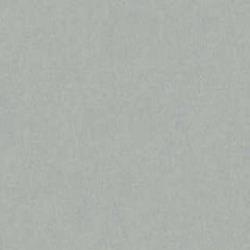 Обои AS Creation Colibri, арт. 36629-1