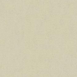 Обои AS Creation COLORS OF THE WORLD, арт. 3561-92