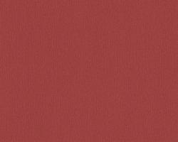Обои AS Creation Colourfast, арт. 95956-8