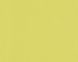 Обои AS Creation Colourfast, арт. 95959-5