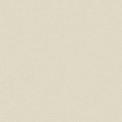 Обои AS Creation Constance, арт. 37410-3