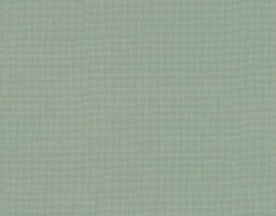 Обои AS Creation Contzen Matrix, арт. 94393-6