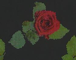 Обои AS Creation Contzen Matrix, арт. 94407-3