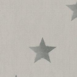 Обои AS Creation Cote d`Azur, арт. 35183-2