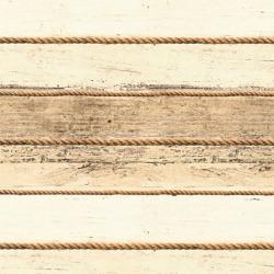 Обои AS Creation Cote d`Azur, арт. 35340-2