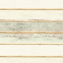 Обои AS Creation Cote d`Azur, арт. 35340-3