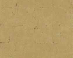Обои AS Creation Daniel Hechter, арт. 93992-2