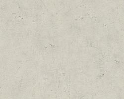 Обои AS Creation Daniel Hechter, арт. 95259-1