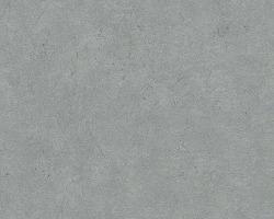 Обои AS Creation Daniel Hechter, арт. 95259-4