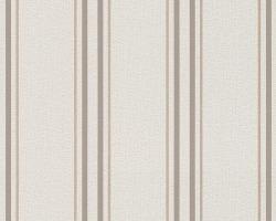 Обои AS Creation Danke 2014, арт. 95518-3