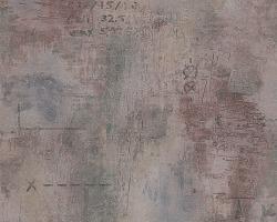 Обои AS Creation Deco world, арт. 95390-1