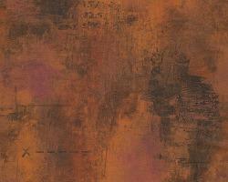 Обои AS Creation Deco world, арт. 95390-2