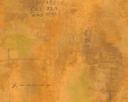 Обои AS Creation Deco world, арт. 95390-4