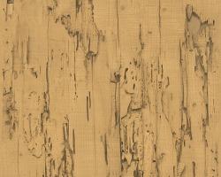 Обои AS Creation Deco world, арт. 95402-3