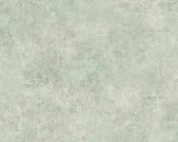 Обои AS Creation Deco world, арт. 95406-5