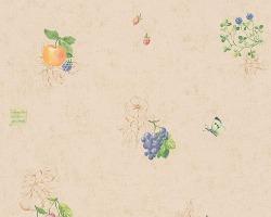 Обои AS Creation Decora Natur 6, арт. 9581-51