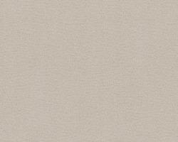 Обои AS Creation Elegance 3, арт. 30486-4