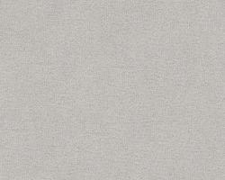 Обои AS Creation Elegance 3, арт. 30486-5