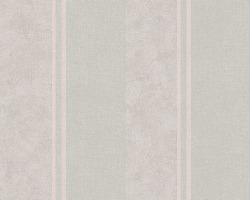 Обои AS Creation Elegance 3, арт. 30520-1