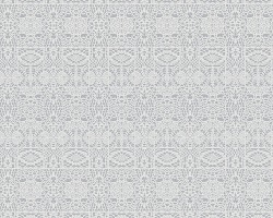 Обои AS Creation Esprit 11, арт. 302763
