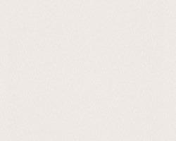 Обои AS Creation Esprit 11, арт. 302801