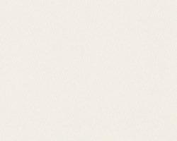 Обои AS Creation Esprit 11, арт. 302804