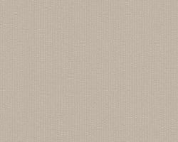 Обои AS Creation Esprit 11, арт. 302843