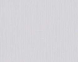 Обои AS Creation Esprit home 9, арт. 93993-5